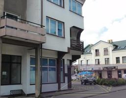 Dom na sprzedaż, Suwałki Wesoła, 308 m²