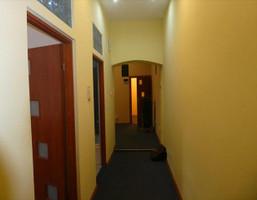 Biuro do wynajęcia, Katowice Młyńska, 42 m²