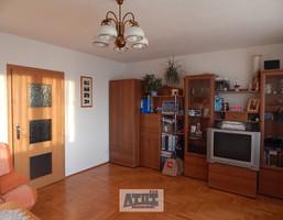 Mieszkanie na sprzedaż, Grodzisk Mazowiecki T. Bairda, 53 m²