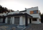 Dom na sprzedaż, Szczęsne, 165 m²
