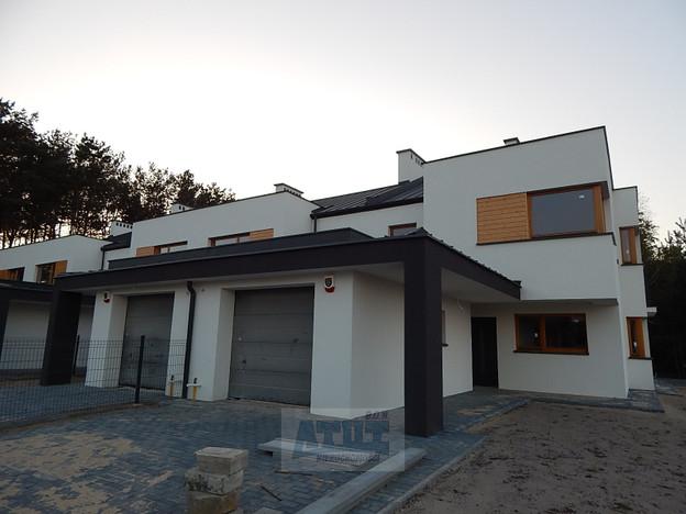 Dom na sprzedaż, Szczęsne, 165 m² | Morizon.pl | 2175