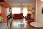 Mieszkanie na sprzedaż, Grodzisk Mazowiecki 11 Listopada, 69 m²