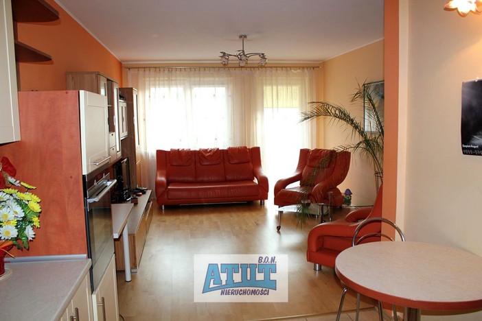 Mieszkanie na sprzedaż, Grodzisk Mazowiecki 11 Listopada, 69 m² | Morizon.pl | 7156