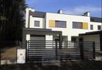 Dom na sprzedaż, Grodzisk Mazowiecki, 158 m²