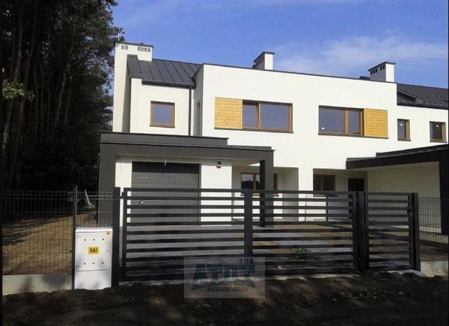 Dom na sprzedaż, Grodzisk Mazowiecki, 158 m²   Morizon.pl   2361