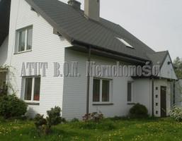 Dom na sprzedaż, Szczęsne, 152 m²
