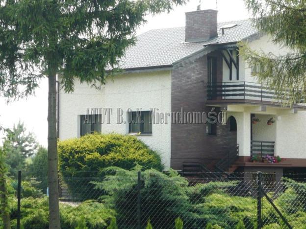 Dom na sprzedaż, Grodzisk Mazowiecki, 220 m² | Morizon.pl | 8111
