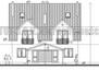 Dom na sprzedaż, Grodzisk Mazowiecki Piaskowa, 94 m² | Morizon.pl | 9454 nr2