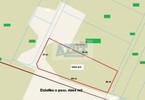 Działka na sprzedaż, Podkowa Leśna Książenicka, 4564 m²