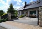 Dom na sprzedaż, Mysłowice Wesoła, 240 m²
