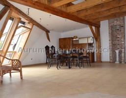 Mieszkanie na sprzedaż, Bytom Śródmieście, 185 m²