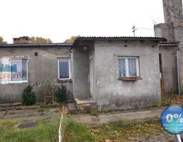 Dom na sprzedaż, Lipna, 95 m²