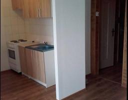 Mieszkanie na sprzedaż, Tychy, 34 m²