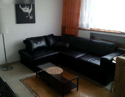 Mieszkanie na sprzedaż, Tychy, 43 m²