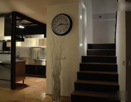 Mieszkanie na sprzedaż, Tychy Żwaków, 100 m²