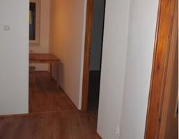 Mieszkanie na sprzedaż, Tychy, 55 m²