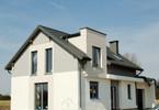 Dom na sprzedaż, Rzeszów Budziwój, 161 m²
