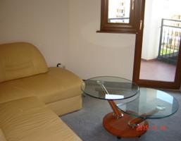 Mieszkanie na sprzedaż, Leszno Antoniny, 85 m²