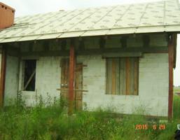 Dom na sprzedaż, Lipno, 130 m²
