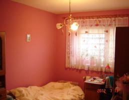 Mieszkanie na sprzedaż, Leszno Antoniny, 87 m²