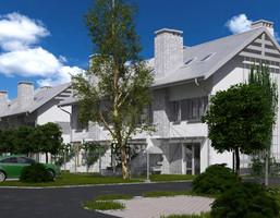 Mieszkanie w inwestycji Osiedle Saturna, Kraków, 77 m²