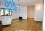 Mieszkanie na sprzedaż, Warszawa Mokotów, 67 m²