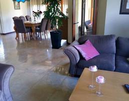 Dom na sprzedaż, Bydgoszcz Glinki-Rupienica, 1197 m²