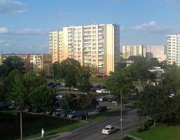 Mieszkanie na sprzedaż, Bydgoszcz Górzyskowo, 49 m²