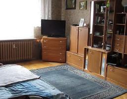 Mieszkanie na sprzedaż, Szczecin Centrum, 49 m²