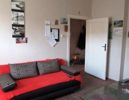 Mieszkanie na sprzedaż, Szczecin Pogodno, 50 m²