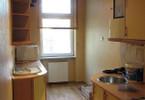 Mieszkanie do wynajęcia, Szczecin Centrum, 77 m²
