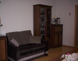 Mieszkanie na sprzedaż, Gliwice Śródmieście, 76 m²