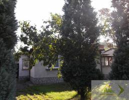 Dom na sprzedaż, Zabrze, 120 m²