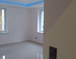 Mieszkanie na sprzedaż, Gliwice Śródmieście, 40 m²