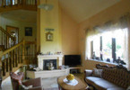 Dom na sprzedaż, Gliwice Stare Gliwice, 400 m²