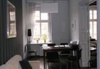 Mieszkanie na sprzedaż, Gliwice Śródmieście, 107 m²