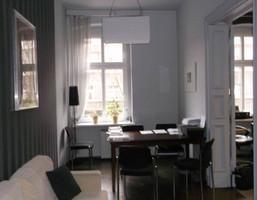 Mieszkanie na sprzedaż, Gliwice Śródmieście, 93 m²