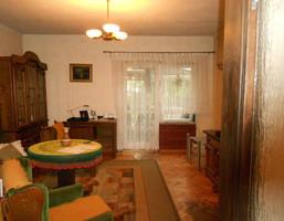 Mieszkanie na sprzedaż, Gliwice Trynek, 96 m²