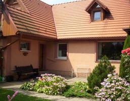 Dom na sprzedaż, Gliwice Wilcze Gardło, 200 m²