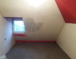 Mieszkanie na sprzedaż, Gliwice Zatorze, 37 m²