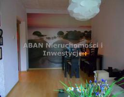 Mieszkanie na sprzedaż, Jaworzno Osiedle Stałe, 42 m²