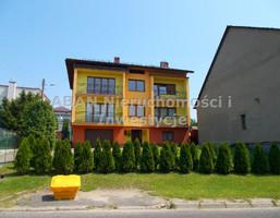 Dom na sprzedaż, Jaworzno Jeleń, 200 m²