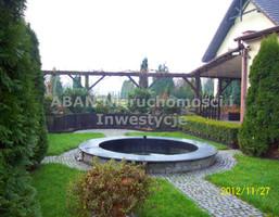 Dom na sprzedaż, Mysłowice Brzezinka, 334 m²