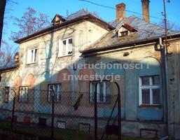 Mieszkanie na sprzedaż, Jaworzno Pieczyska, 53 m²
