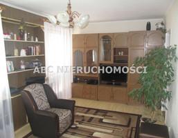 Mieszkanie na sprzedaż, Białystok Starosielce, 59 m²