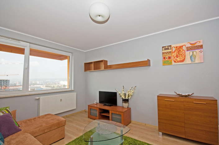 Mieszkanie do wynajęcia, Gdańsk Przymorze Wielkie, 53 m²   Morizon.pl   2584