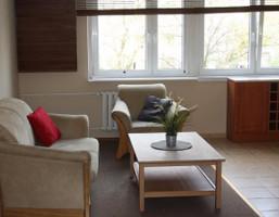 Mieszkanie do wynajęcia, Gdańsk Zaspa-Rozstaje, 68 m²