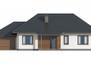 Dom na sprzedaż, Katowice Podlesie, 124 m² | Morizon.pl | 0786 nr4