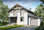 Dom na sprzedaż, Katowice Podlesie, 130 m²