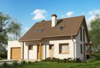 Dom na sprzedaż, Paniówki Zabrska, 102 m²